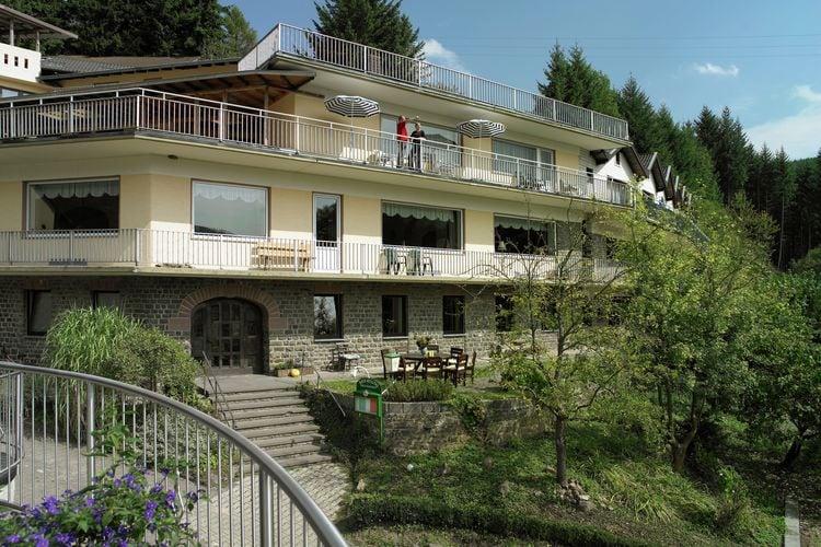 Ferienwohnung Kylltal Panorama (277416), Zendscheid, Südeifel, Rheinland-Pfalz, Deutschland, Bild 4