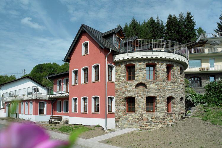 Ferienwohnung Kylltal Panorama (277416), Zendscheid, Südeifel, Rheinland-Pfalz, Deutschland, Bild 1