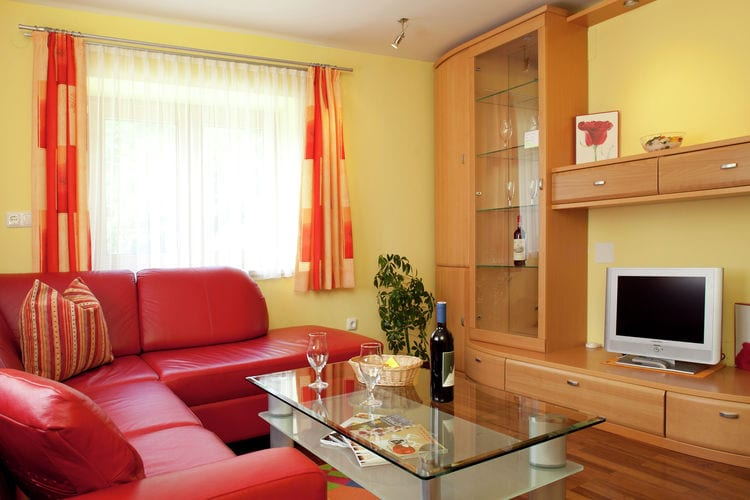 Ref: AT-5722-05 1 Bedrooms Price