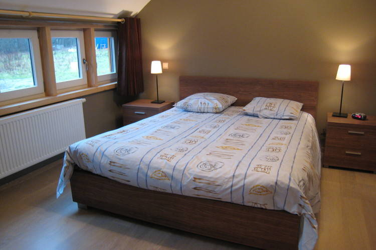 Ref: BE-6941-38 4 Bedrooms Price