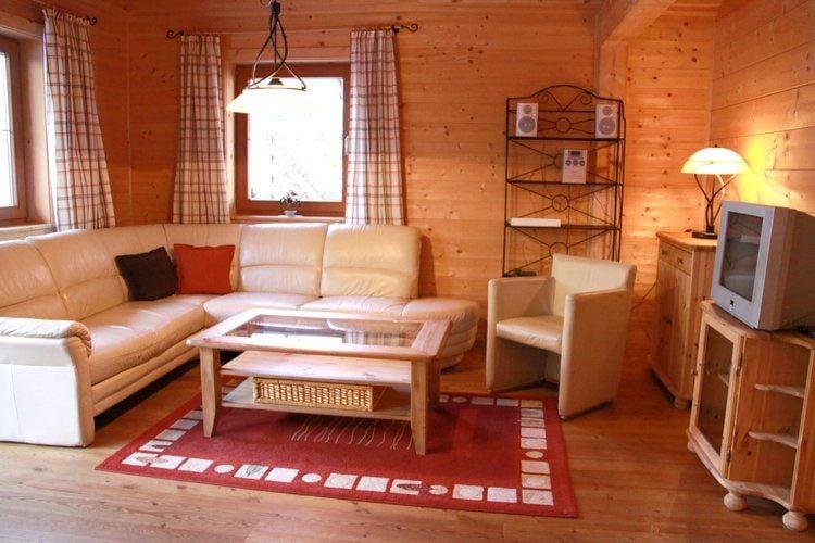 Ferienhaus Wildschönau (277307), Wildschönau-Niederau, Hohe Salve, Tirol, Österreich, Bild 10