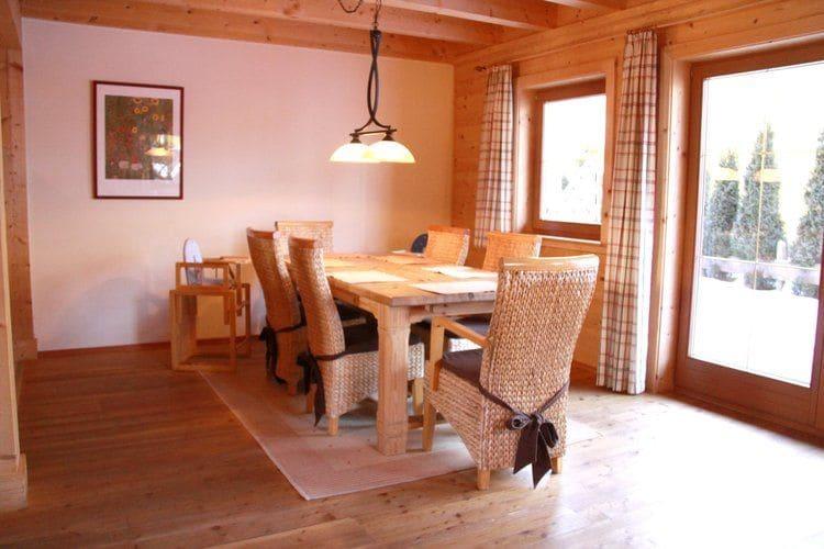 Ferienhaus Wildschönau (277307), Wildschönau-Niederau, Hohe Salve, Tirol, Österreich, Bild 11