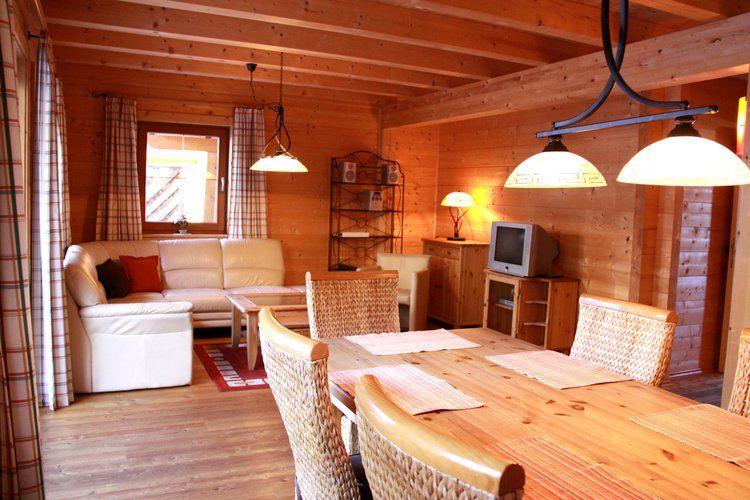 Ferienhaus Wildschönau (277307), Wildschönau-Niederau, Hohe Salve, Tirol, Österreich, Bild 12