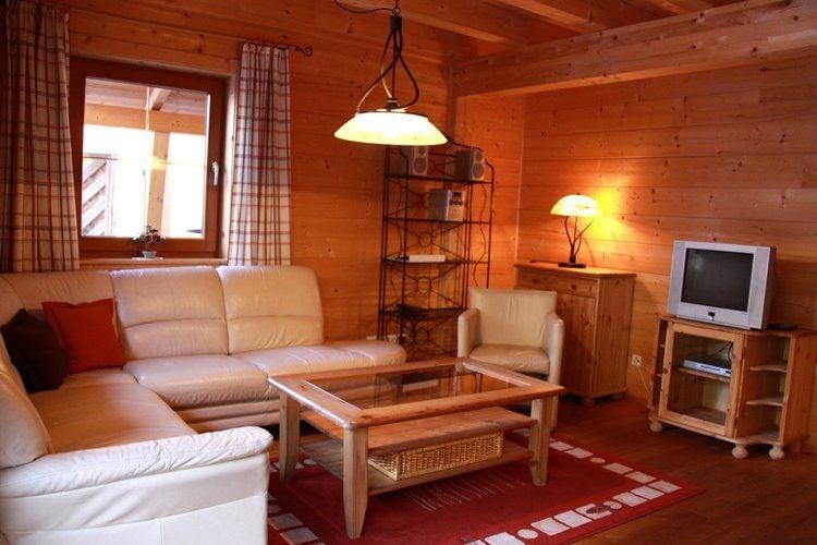 Ferienhaus Wildschönau (277307), Wildschönau-Niederau, Hohe Salve, Tirol, Österreich, Bild 13