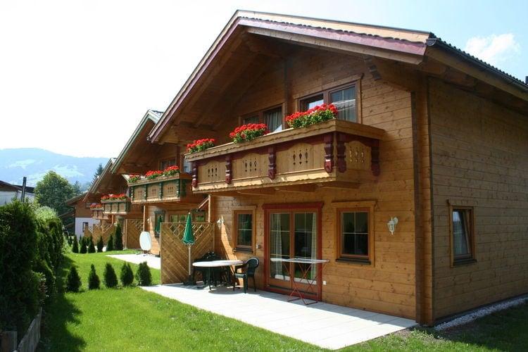 Ferienhaus Wildschönau (277307), Wildschönau-Niederau, Hohe Salve, Tirol, Österreich, Bild 4