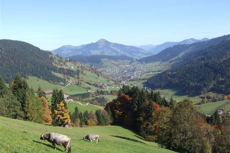 Maison de vacances Wildschönau (277307), Wildschönau-Niederau, Hohe Salve, Tyrol, Autriche, image 27
