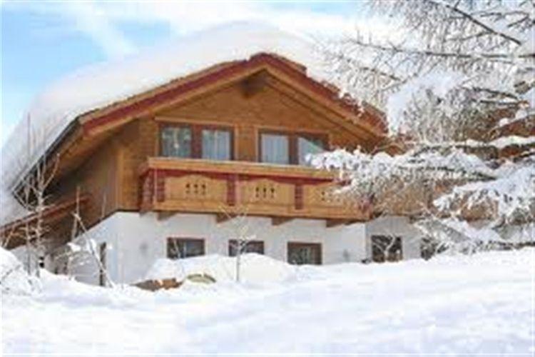 Maison de vacances Wildschönau (277307), Wildschönau-Niederau, Hohe Salve, Tyrol, Autriche, image 5