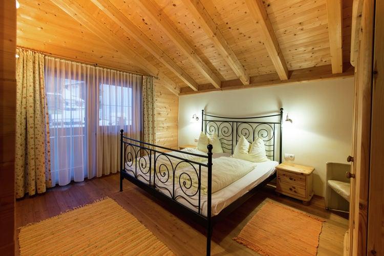 Ferienhaus Wildschönau (277307), Wildschönau-Niederau, Hohe Salve, Tirol, Österreich, Bild 17