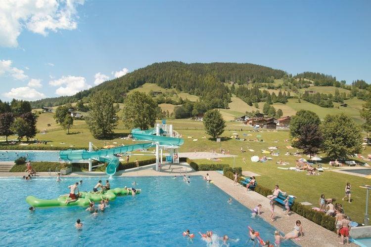 Ferienhaus Wildschönau (277307), Wildschönau-Niederau, Hohe Salve, Tirol, Österreich, Bild 28