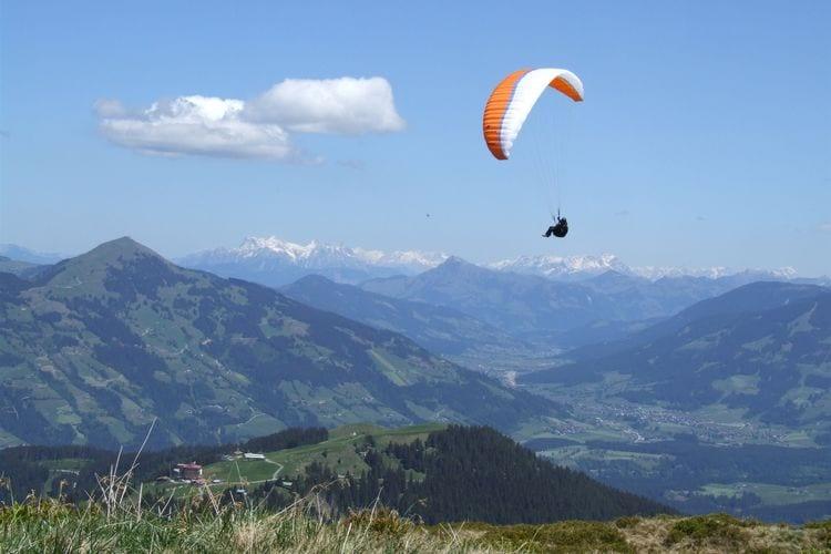 Ferienhaus Wildschönau (277307), Wildschönau-Niederau, Hohe Salve, Tirol, Österreich, Bild 29