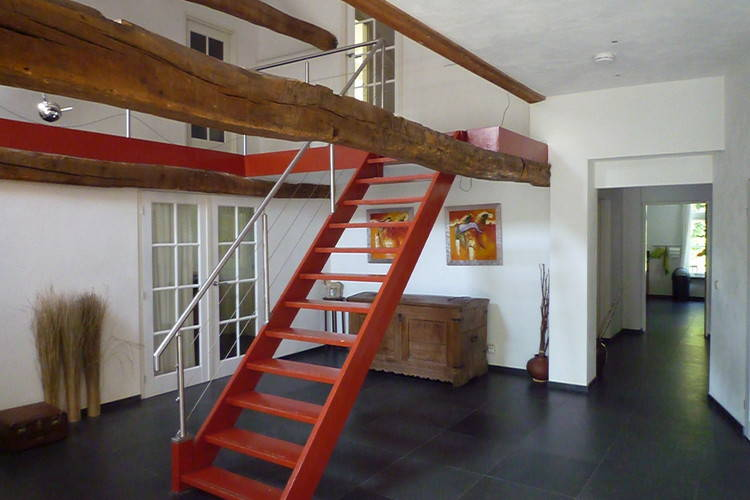 Ferienhaus Het Bovenveen (277701), Echten DR, , Drenthe, Niederlande, Bild 5