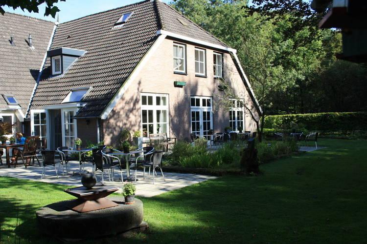 Ferienhaus Het Bovenveen (277701), Echten DR, , Drenthe, Niederlande, Bild 2
