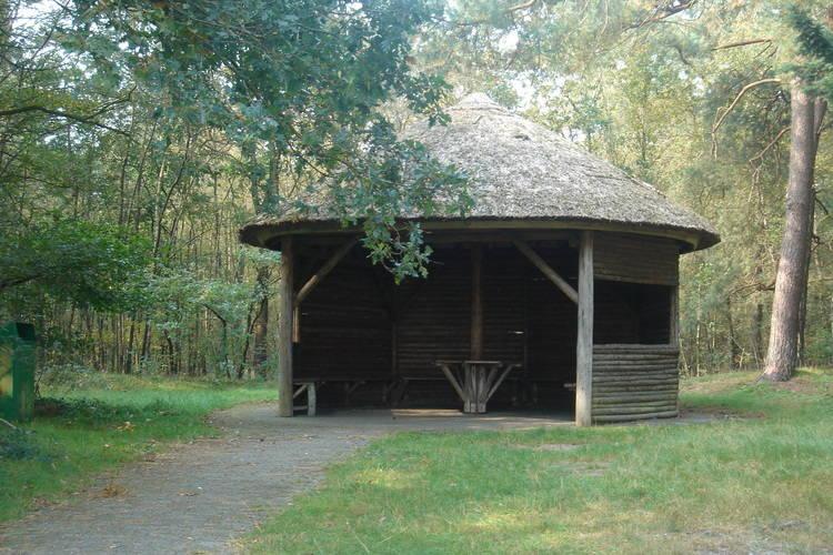 Ferienhaus Het Bovenveen (277701), Echten DR, , Drenthe, Niederlande, Bild 32