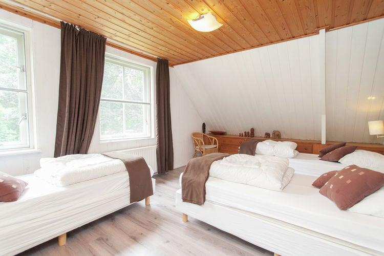 Ferienhaus Het Bovenveen (277701), Echten DR, , Drenthe, Niederlande, Bild 19