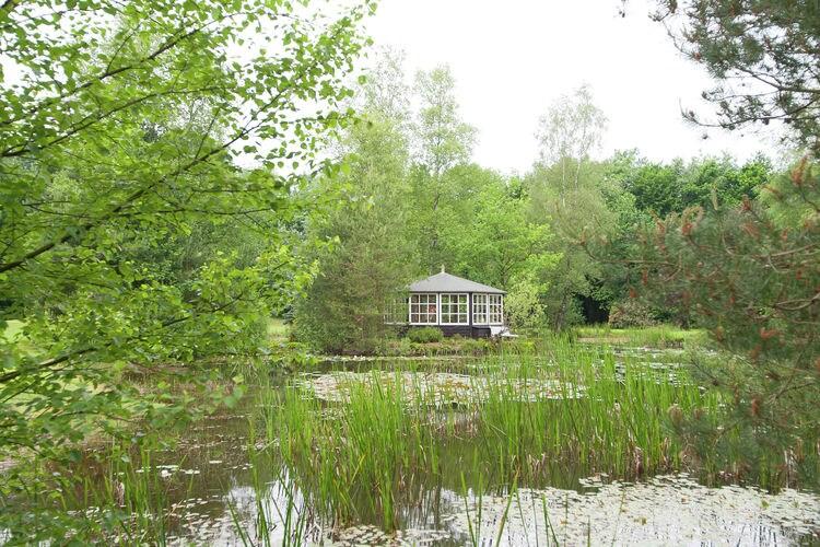 Ferienhaus Het Bovenveen (277701), Echten DR, , Drenthe, Niederlande, Bild 28
