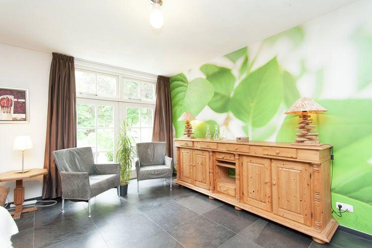 Ferienhaus Het Bovenveen (277701), Echten DR, , Drenthe, Niederlande, Bild 8