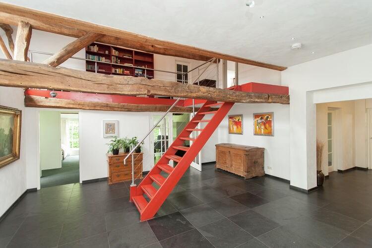 Ferienhaus Het Bovenveen (277701), Echten DR, , Drenthe, Niederlande, Bild 13