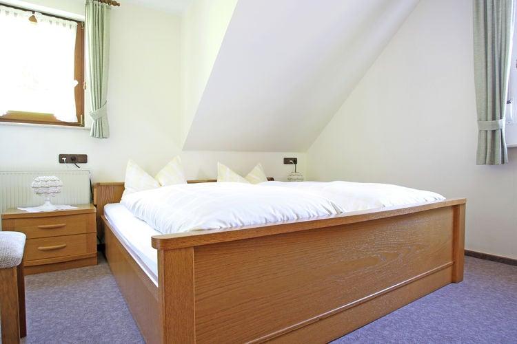 Appartement Duitsland, Sauerland, Schmallenberg-Oberkirchen Appartement DE-57392-15