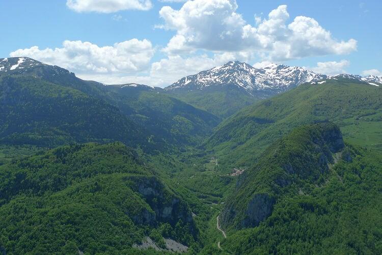Ferienwohnung Les Sources (277500), Escouloubre, Aude Binnenland, Languedoc-Roussillon, Frankreich, Bild 33