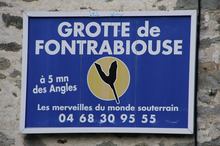 Ferienwohnung Les Sources (277500), Escouloubre, Aude Binnenland, Languedoc-Roussillon, Frankreich, Bild 36