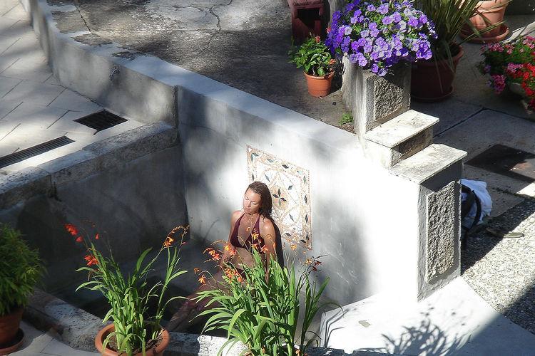 Ferienwohnung Les Sources (277500), Escouloubre, Aude Binnenland, Languedoc-Roussillon, Frankreich, Bild 5