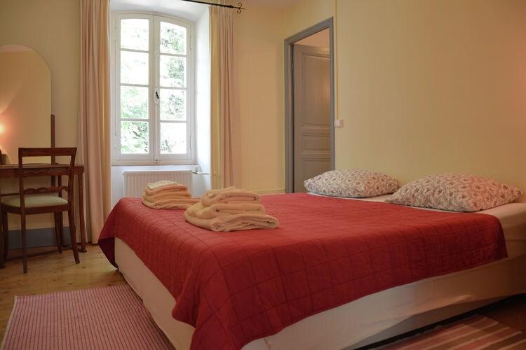 Ferienwohnung Les Sources (277500), Escouloubre, Aude Binnenland, Languedoc-Roussillon, Frankreich, Bild 10