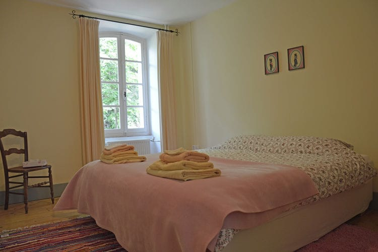 Ferienwohnung Les Sources (277500), Escouloubre, Aude Binnenland, Languedoc-Roussillon, Frankreich, Bild 13
