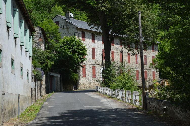 Ferienwohnung Les Sources (277500), Escouloubre, Aude Binnenland, Languedoc-Roussillon, Frankreich, Bild 31