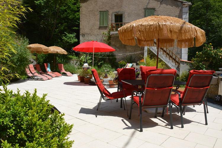 Ferienwohnung Les Sources (277500), Escouloubre, Aude Binnenland, Languedoc-Roussillon, Frankreich, Bild 20