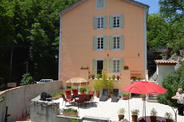 Ferienwohnung Les Sources (277500), Escouloubre, Aude Binnenland, Languedoc-Roussillon, Frankreich, Bild 3