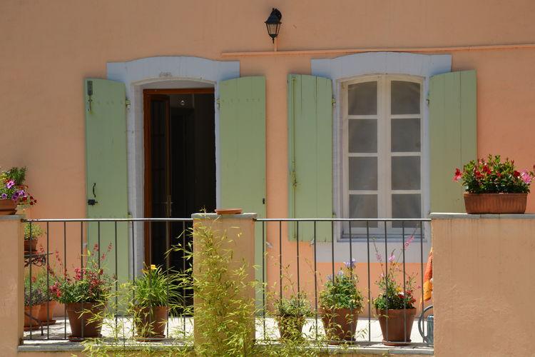 Ferienwohnung Les Sources (277500), Escouloubre, Aude Binnenland, Languedoc-Roussillon, Frankreich, Bild 2