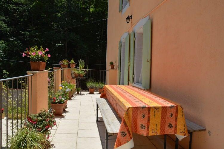 Ferienwohnung Les Sources (277500), Escouloubre, Aude Binnenland, Languedoc-Roussillon, Frankreich, Bild 23