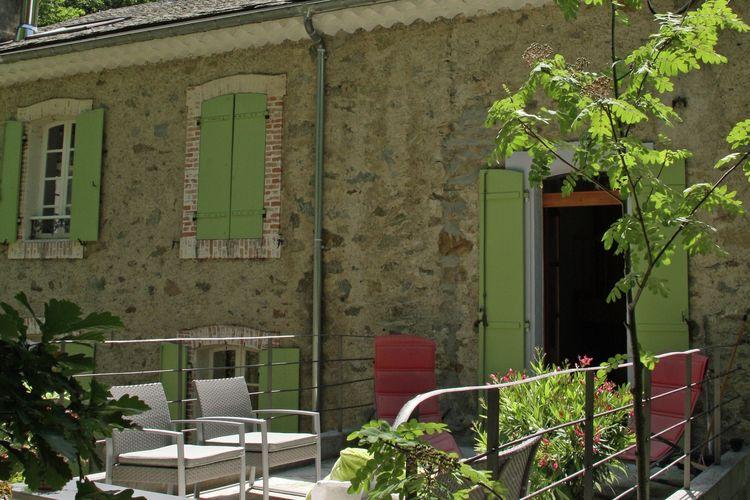 Ferienwohnung Les Sources (277500), Escouloubre, Aude Binnenland, Languedoc-Roussillon, Frankreich, Bild 24