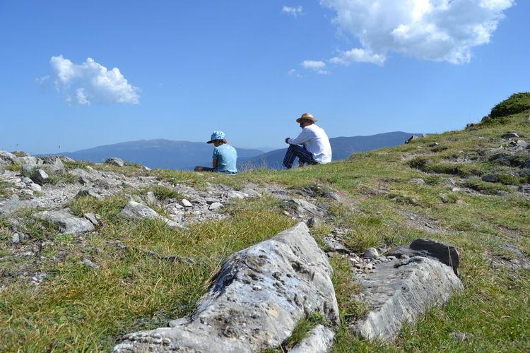 Ferienwohnung Domaine les Bains vue montagne (277501), Escouloubre, Aude Binnenland, Languedoc-Roussillon, Frankreich, Bild 35