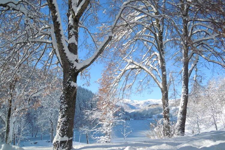 Ferienwohnung Domaine les Bains vue montagne (277501), Escouloubre, Aude Binnenland, Languedoc-Roussillon, Frankreich, Bild 30