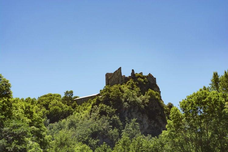 Ferienwohnung Domaine les Bains vue montagne (277501), Escouloubre, Aude Binnenland, Languedoc-Roussillon, Frankreich, Bild 37