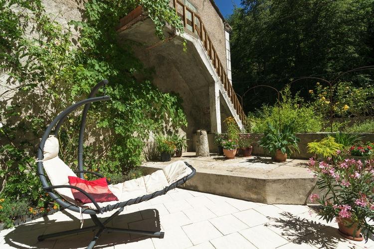 Ferienwohnung Domaine les Bains vue montagne (277501), Escouloubre, Aude Binnenland, Languedoc-Roussillon, Frankreich, Bild 26