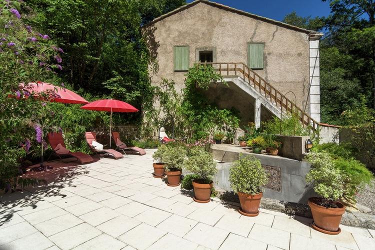 Ferienwohnung Domaine les Bains vue montagne (277501), Escouloubre, Aude Binnenland, Languedoc-Roussillon, Frankreich, Bild 25