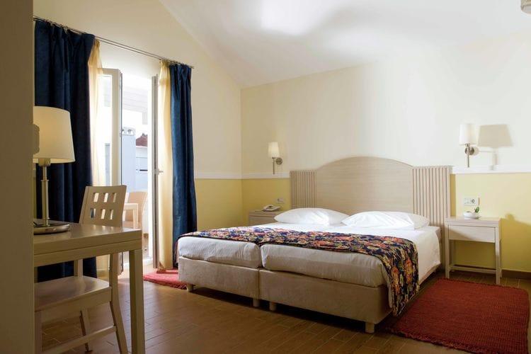 vakantiehuis Kroatië, Dalmatie, Sibenik vakantiehuis HR-22000-01