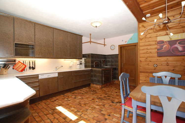 Ref: AT-5741-25 7 Bedrooms Price
