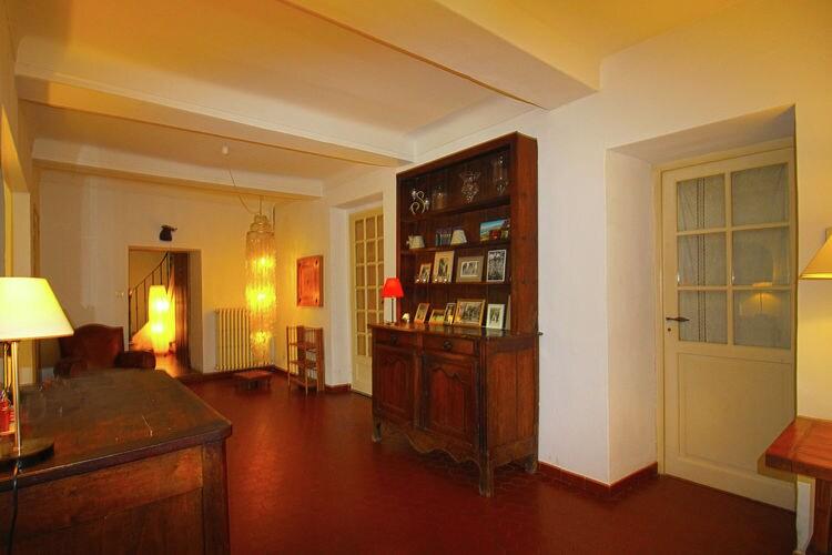 vakantiehuis Frankrijk, Provence-alpes cote d azur, Cavaillon vakantiehuis FR-84300-03