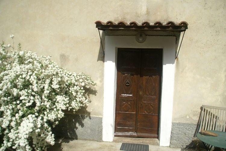 vakantiehuis Frankrijk, Corse, Lopigna vakantiehuis FR-20139-01