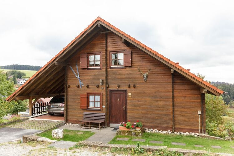 Vakantiehuizen Duitsland | Thuringen | Vakantiehuis te huur in Waffenrod-Hinterod    12 personen