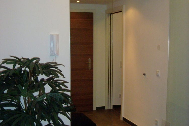 Ref: AT-5771-13 3 Bedrooms Price