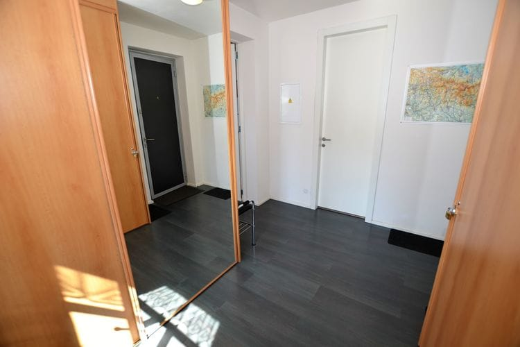 Appartement Tsjechië, Reuzengebergte - Jzergebergte, Rokytnice nad Jizerou Appartement CZ-51244-09