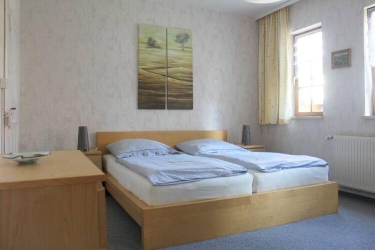 Ferienhaus Gemütliche Ferienwohnung in Tabarz Thüringen in Waldnähe (294321), Tabarz, Thüringer Wald, Thüringen, Deutschland, Bild 15