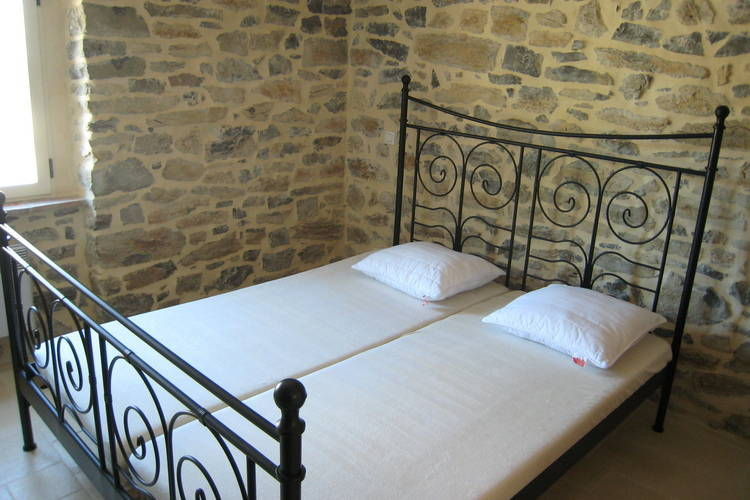 Ferienhaus Combale (294379), Courry, Gard Binnenland, Languedoc-Roussillon, Frankreich, Bild 10