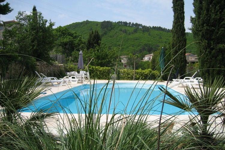 Ferienhaus Combale (294379), Courry, Gard Binnenland, Languedoc-Roussillon, Frankreich, Bild 4