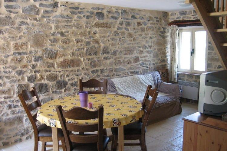 Ferienhaus Combale (294379), Courry, Gard Binnenland, Languedoc-Roussillon, Frankreich, Bild 7