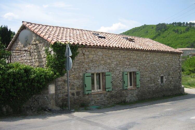 Ferienhaus Combale (294379), Courry, Gard Binnenland, Languedoc-Roussillon, Frankreich, Bild 2